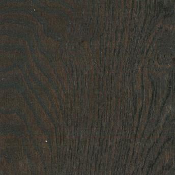 Premier Flooring Malaysia - Lianz Surfaces
